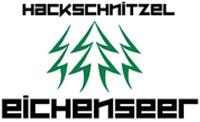 Eichenseer Batzhausen